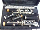 ARTLEY Clarinet 17S